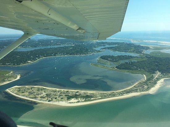 Chatham, MA: photo0.jpg