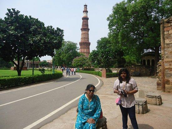 Qutub Minar: DSC02988_large.jpg