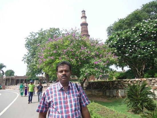 Qutub Minar: DSC03000_large.jpg