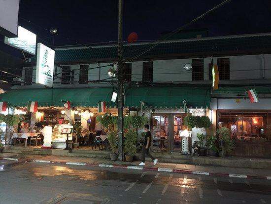 Phuket La Ca Sa: photo5.jpg
