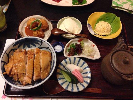 Nirasaki, Japan: photo0.jpg