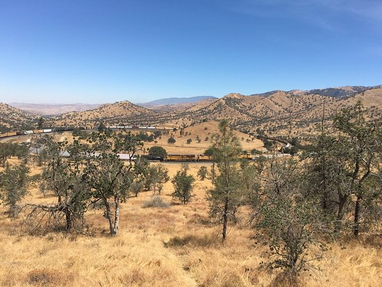 Tehachapi Loop: photo3.jpg