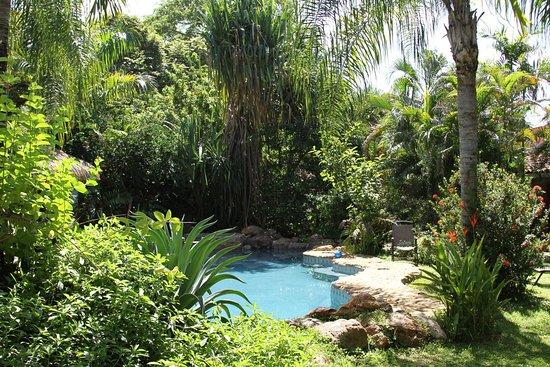 Villas Kalimba Foto