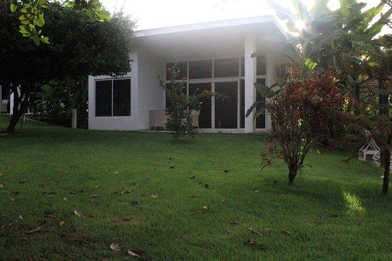 Hotel Bocas del Mar-bild