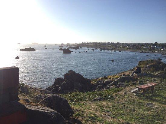 Battery Point Lighthouse: photo3.jpg