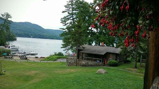 Alpine Village Resort: 20160725_104000~2_large.jpg