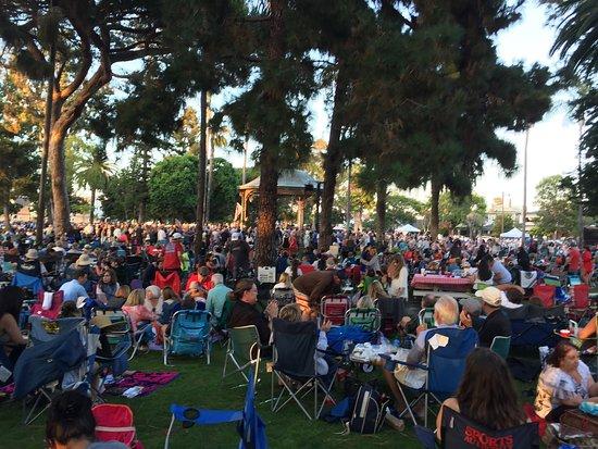 Coronado, Californië: photo1.jpg