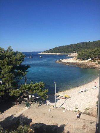 Milna, Croatia: photo2.jpg