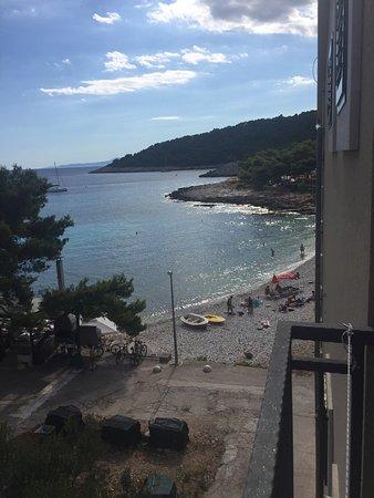 Milna, Croatia: photo3.jpg
