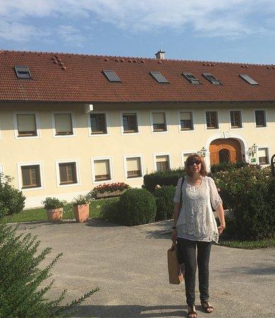 Ansfelden, Austria: photo0.jpg