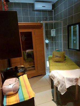 The best accommodation in the city of Pietermaritzburg