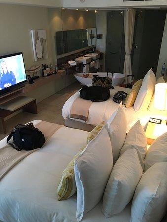 Trump Ocean Club International Hotel & Tower Panama: photo2.jpg