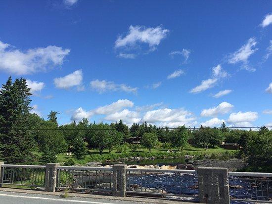 Guysborough, Kanada: photo6.jpg