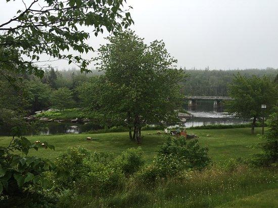 Guysborough, Canada : photo8.jpg