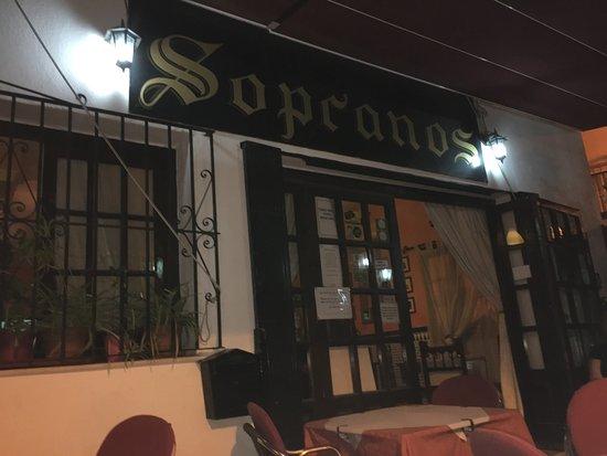 Sopranos : photo0.jpg