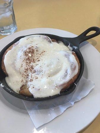 Carmel, IN: yummy