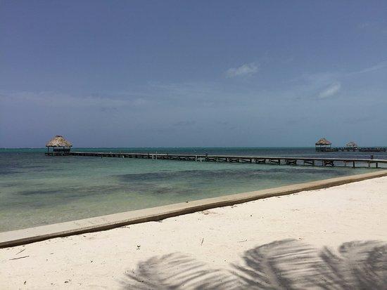 Sunset Beach Resort 사진