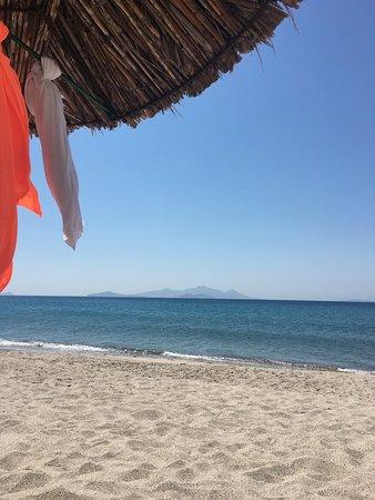 Xerokambos (Exotic Beach): photo4.jpg