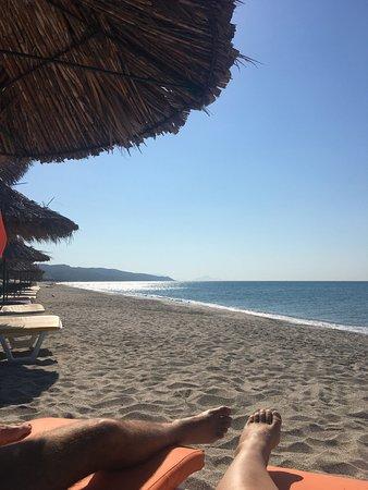 Xerokambos (Exotic Beach): photo6.jpg