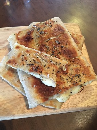 Pasta Pia Photo