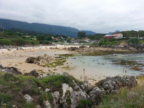 Playa de Toro: 20160725_151948_large.jpg
