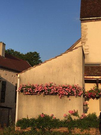 Vougeot, Γαλλία: photo0.jpg
