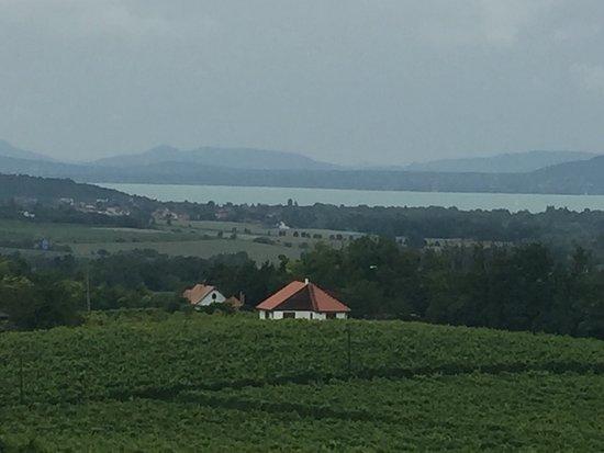 Balatonlelle, Hungría: photo1.jpg