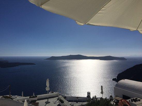 Santorini View: photo1.jpg