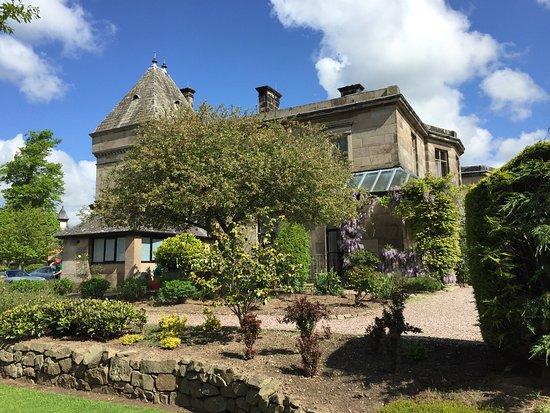 Rookery Hall Hotel & Spa: photo6.jpg