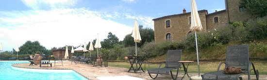 Magione, Włochy: IMAG3757_large.jpg