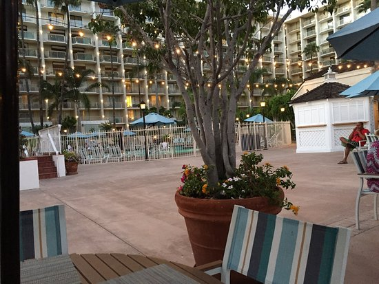Town and Country Resort & Convention Center: photo4.jpg