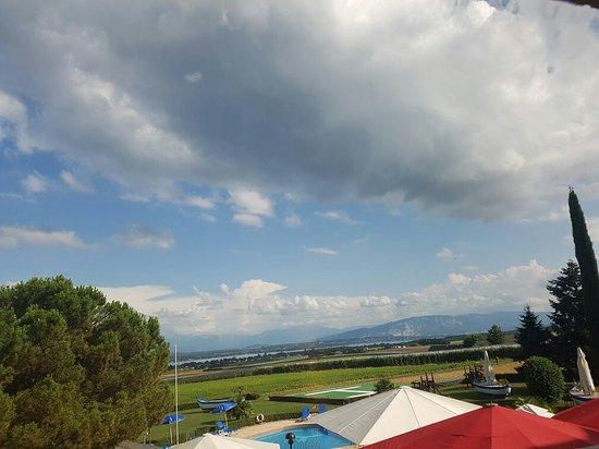 Chavannes-de-Bogis, سويسرا: 20160724_175423_large.jpg