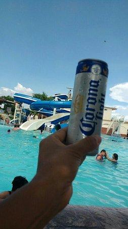 Hotel Balneario San Juan Cosala: IMG-20160723-WA0009_large.jpg