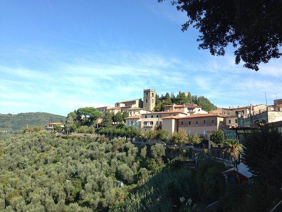 Funicolare di Montecatini Terme: photo1.jpg