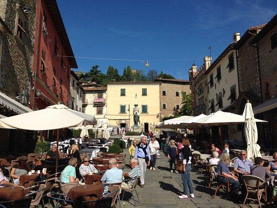 Funicolare di Montecatini Terme: photo2.jpg