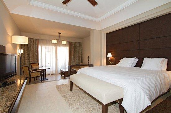 Zdjęcie Hotel Riu Palace Tikida Agadir