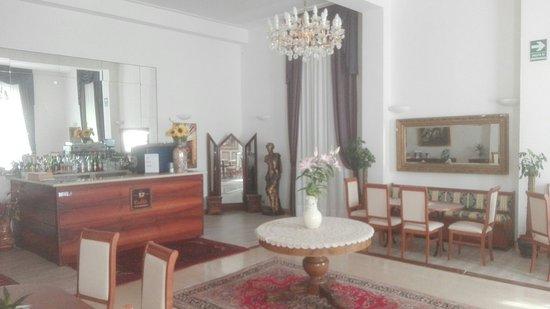 Hotel Alexander Palme: IMG_20160725_092922_large.jpg