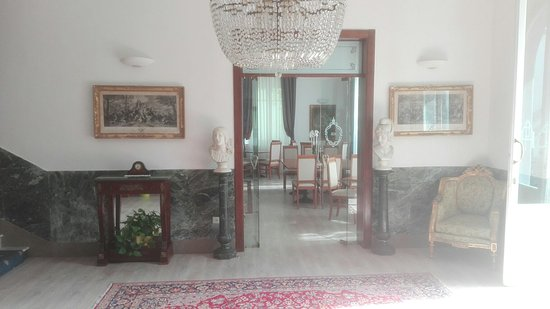 Hotel Alexander Palme: IMG_20160725_092907_large.jpg