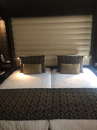 Eurostars Thalia Hotel: photo0.jpg