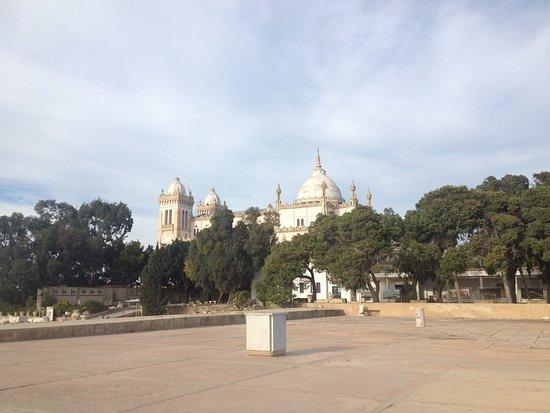 Carthage, Tunisia: photo5.jpg