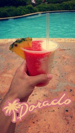 Embassy Suites by Hilton Dorado del Mar Beach Resort: Snapchat-5764242513184605653_large.jpg