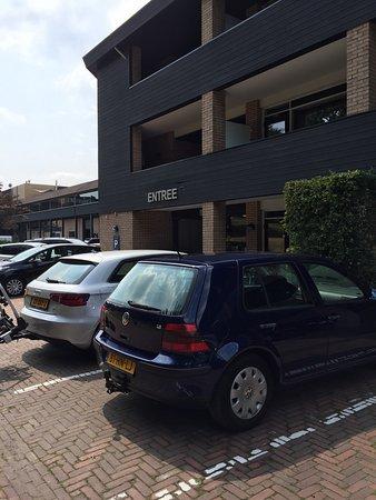Gilze, Ολλανδία: photo0.jpg