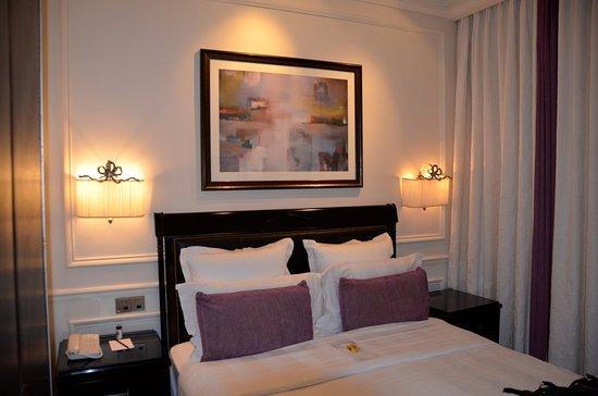 Hotel Keppler Picture
