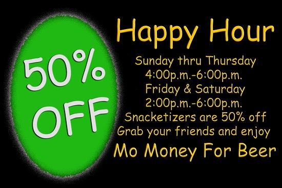 Bristol, VA: Discounts
