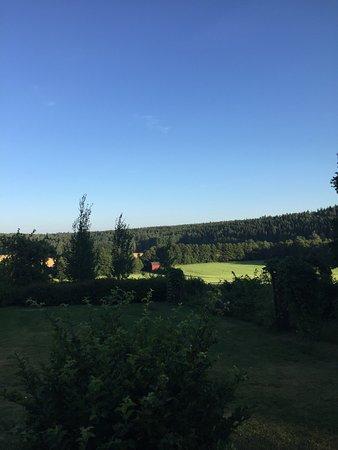 Alberga, Schweden: photo0.jpg