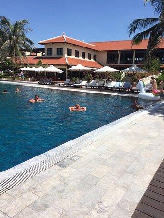 Victoria Hoi An Beach Resort & Spa: photo3.jpg