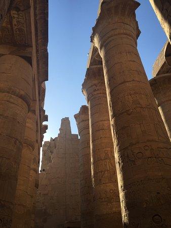 Aladin Tours - Day Tours: photo2.jpg