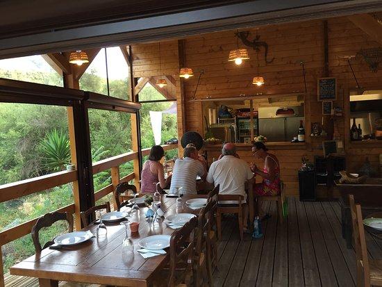 Hotel Restaurant l'Aiglon: photo0.jpg