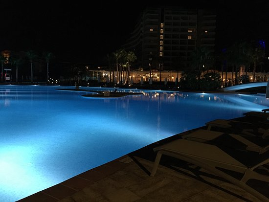 Barut Lara: photo0.jpg