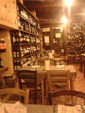 Montefollonico, Italië: FB_IMG_1469469539166_large.jpg